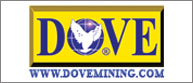 DOVE EQUIPMENT & MACHINERY CO. LTD.