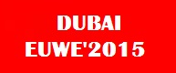 EMIRATES UNIFORM & WORKWEAR 2015