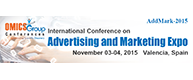 Advertising and Marketing Expo